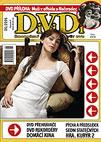 DiViDi 2006/06