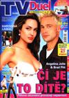 TV Duel 2006/14