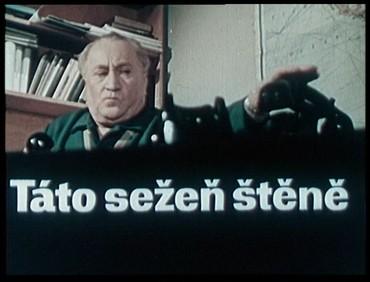 tato_sezen_stene_02_dvd