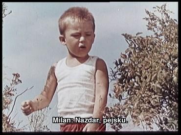 tato_sezen_stene_05_dvd