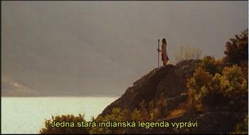 Z traileru