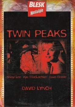 twin_peaks_blesk