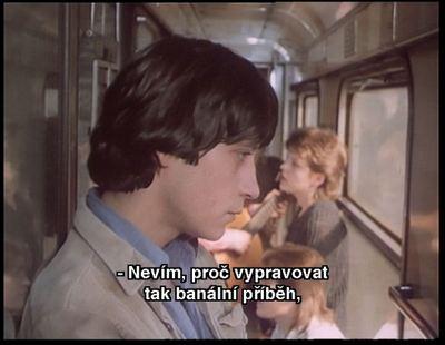 jak_basnici_prichazeji_o_iluze_01_dvd