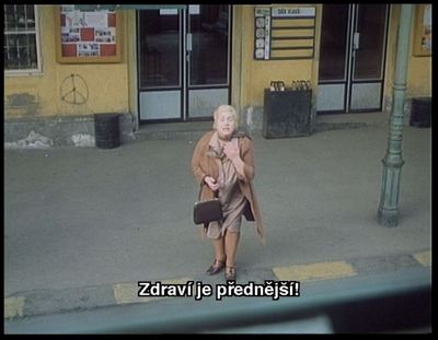 jak_basnici_prichazeji_o_iluze_02_dvd