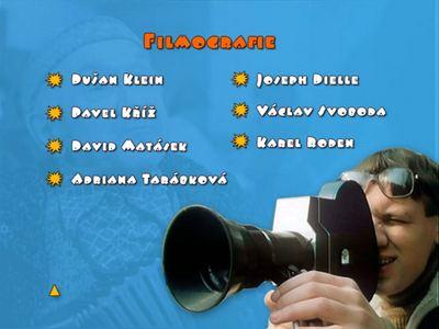 jak_basnici_prichazeji_o_iluze_bonusy_filmografie