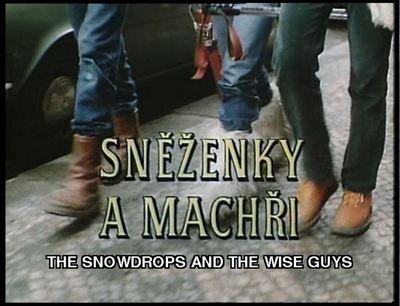 snezenky_a_machri_01_dvd