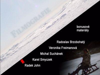 snezenky_a_machri_bonus_filmogarfie