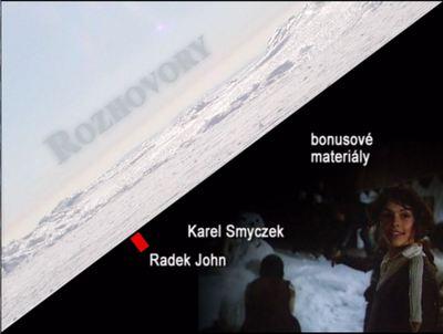 snezenky_a_machri_bonus_rozhovory