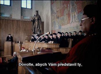 jak_basnikum_chutna_zivot_01_dvd