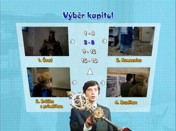 jak_basnikum_chutna_zivot_kapitoly_1