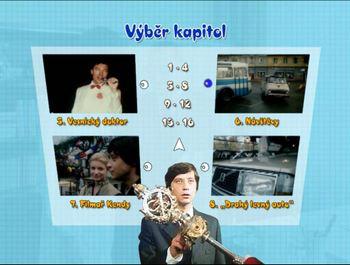 jak_basnikum_chutna_zivot_kapitoly_2