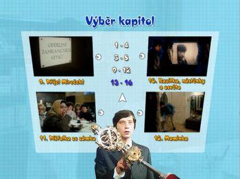 jak_basnikum_chutna_zivot_kapitoly_3
