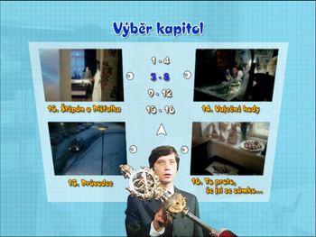 jak_basnikum_chutna_zivot_kapitoly_4