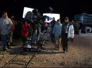 Film o filmu