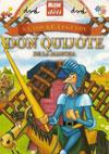 Filmag Zábava - Don Quijote