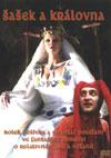 Reflex - Šašek a královna