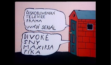 divoke_sny_maxipsa_fika_01_dvd