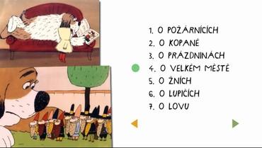 divoke_sny_maxipsa_fika_kapitoly_1