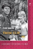 florenc-13.30