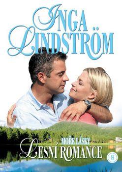 lesni_romance_blesk_dvd