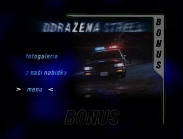 ricochet_bonus