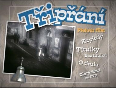 tri_prani_menu