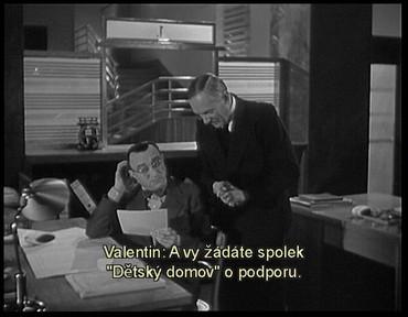 valentin_dobrotivy_02_dvd