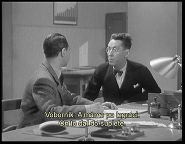 valentin_dobrotivy_03_dvd