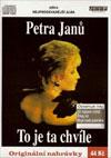 Tommü Records - Petra Janů - Best Of