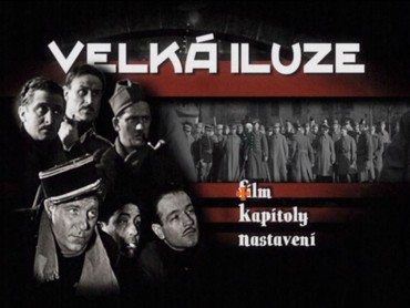 velka_iluze_menu