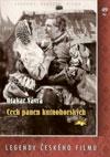 Legendy českého filmu - Cech panen kutnohorských