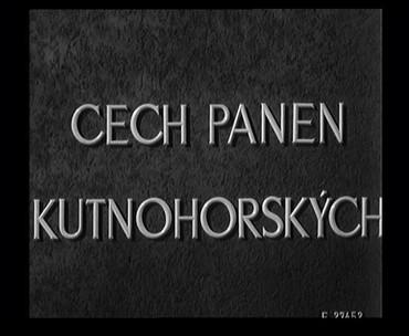 cech_panen_kutnohorskych_01_dvd