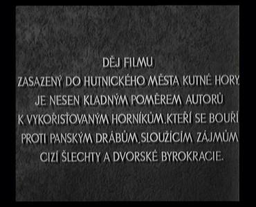 cech_panen_kutnohorskych_02_dvd
