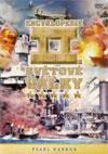 Encyklopedie II. světové války 11 - Pearl Harbor
