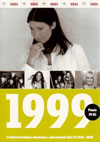 MF Dnes - Hity 1999