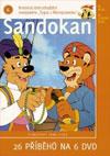 Filmexport - Sandokan 2