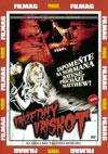 Filmag horor - Vražedný vřískot
