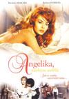 Blesk pro ženy - Angelika, markýza andělů