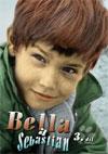 Atypfilm - Bella a Sebastian 3. díl