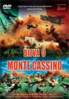 Codi - Bitva o Monte Cassino