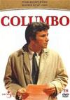 Columbo 28 - Rozbouřené vody