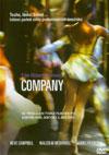 Filmhouse - Company
