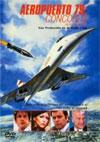 Sobotní Sport - Concorde – Letiště 1979