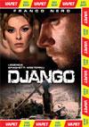 Vapet vás baví - Django