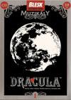 Pondělní Blesk s CD - Dracula