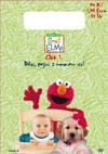 Svět Elmo