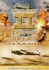 Encyklopedie II. světové války 13 - Východní fronta 1941-1945