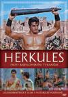 Filmag zábava - Herkules proti babylonským tyranům