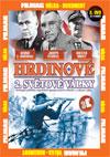 Filmag válka dokument - Hrdinové 2. světové války 3