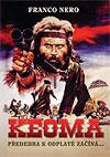 Středeční Sport - Keoma